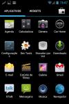 Screenshot_2012-06-03-07-47-02