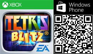 tetris-blitz-qr