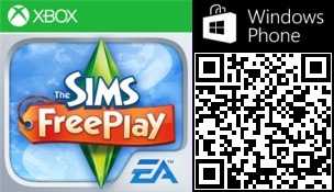 the-sims-freeplay-qr