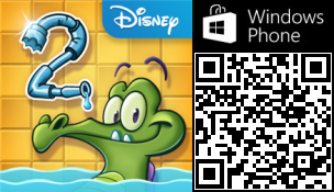 wheres-my-water-2-qr