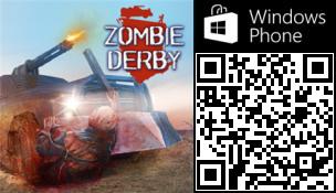 zombie-derby-qr